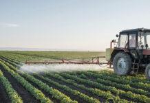 subvenciones para agricultura en Andalucía