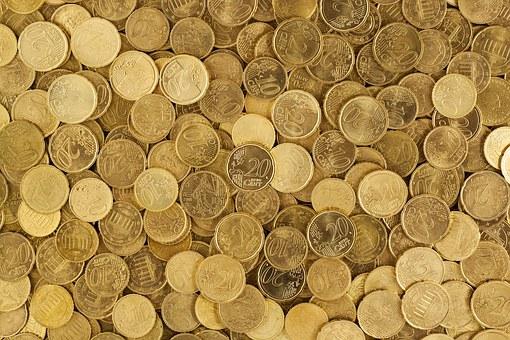 ATA informa sobre el incumplimiento de los periodos medios de pago con los autónomos.