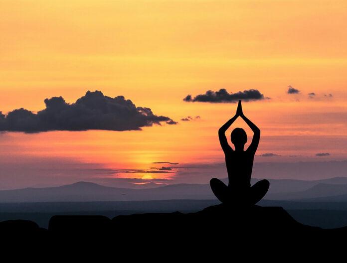 Mindfulness, mantener la atención en el momento presente.