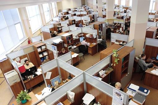Los incentivos a la contratación indefinida pueden superar los 12.000 euros y el Bono Empleo aumenta hasta los 6.000.