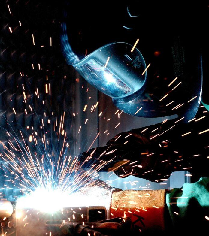 FEDEME apuesta por aumentar la competitividad de las pymes industriales.