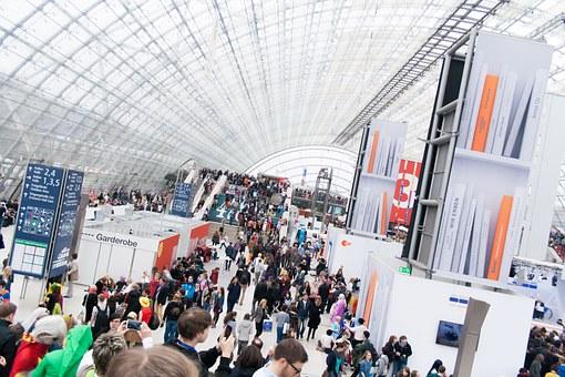 La Cámara de Comercio convoca a las empresas a participar en las Ferias y Misiones Comerciales Internacionales el próximo otoño.