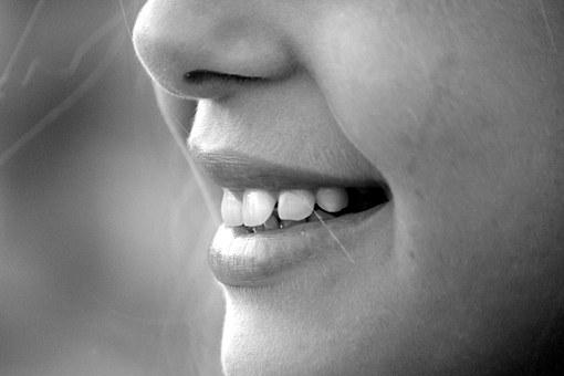 Consejos para tener una buena salud bucodental.
