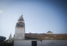 Del Álcor a Valencina de la Concepción.