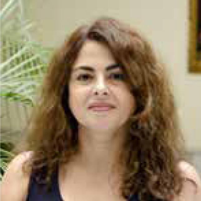 Por Mª Encarnación Ortega Escudero, abogada socia de RuaCals Abogados.