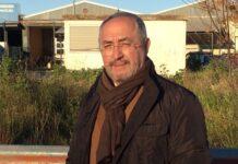 La CES entrega hoy lunes 10 de diciembre el XII Premio Rafael Padura a Antonio López Balbuena.