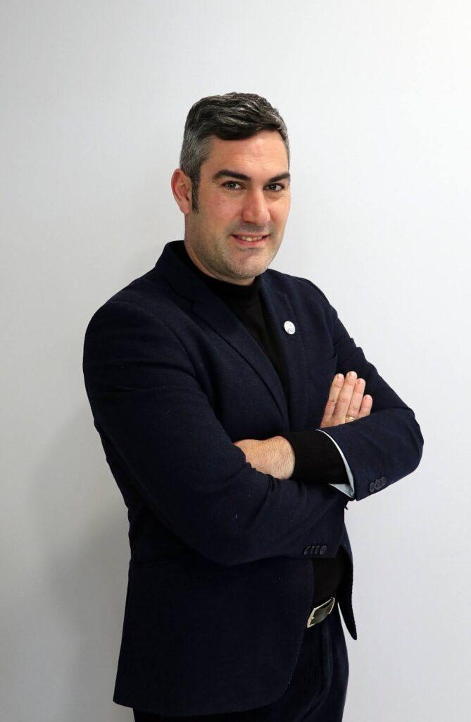 Por Antonio Manuel Álvarez, Director Gerente de Grupo Vivit