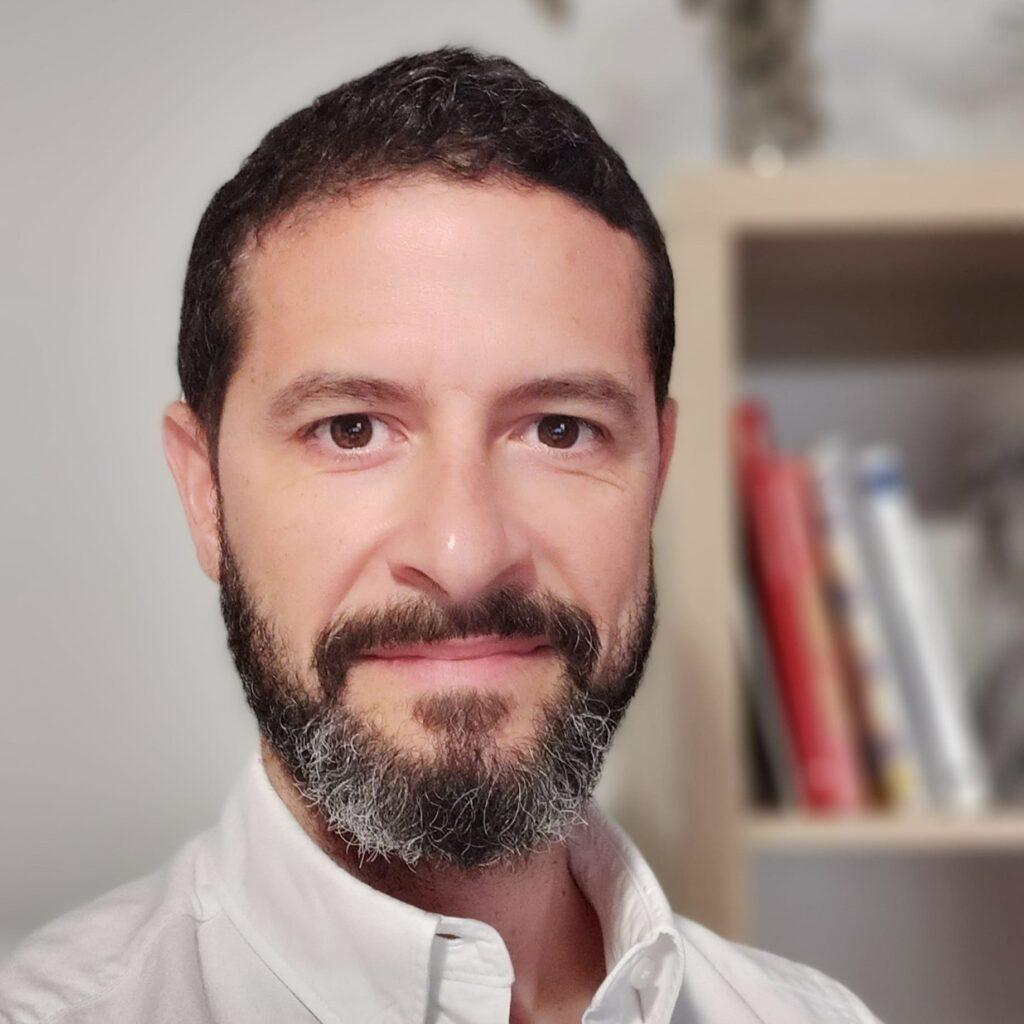 Por Fco. Javier Gutiérrez, Director LMI Spain  Desarrollando personas, líderes y organizaciones a su máximo potencial